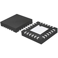 ADL5373ACPZ-R7封装图片