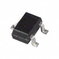 ADM809SAKS-REEL7封装图片