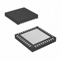 ADV3003ACPZ封装图片