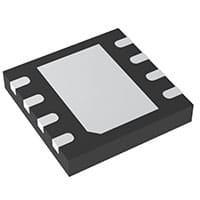 ADV3219ACPZ-R7封装图片