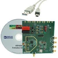 EVAL-ADF4350EB2Z封装图片
