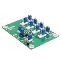 EVAL01-HMC1060LP3E封装图片