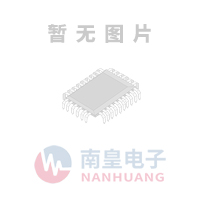 HMC648-SX封装图片