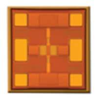 HMC656封装图片