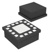 HMC729LC3CTR-R5封装图片