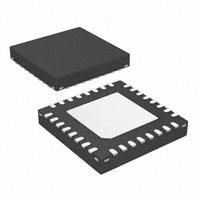 HMC869LC5TR-R5封装图片